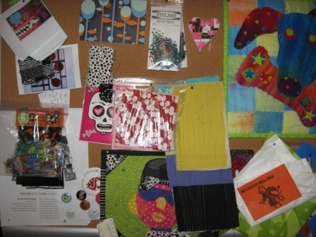 bulletin-board-208.JPG