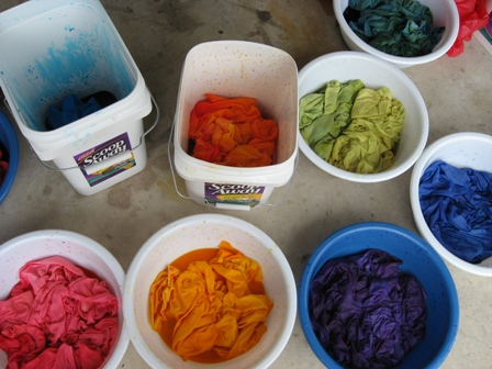dye-in-progress-408.JPG