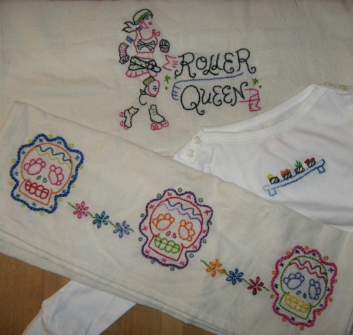 holiday-embroidery.JPG