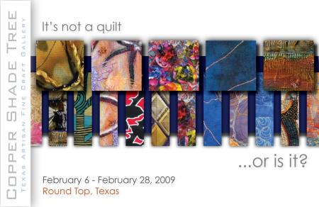 quiltcard2009.jpg