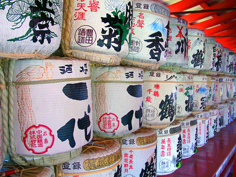 800px-sake_barrels.jpg