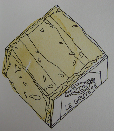 gruyere-web.jpg
