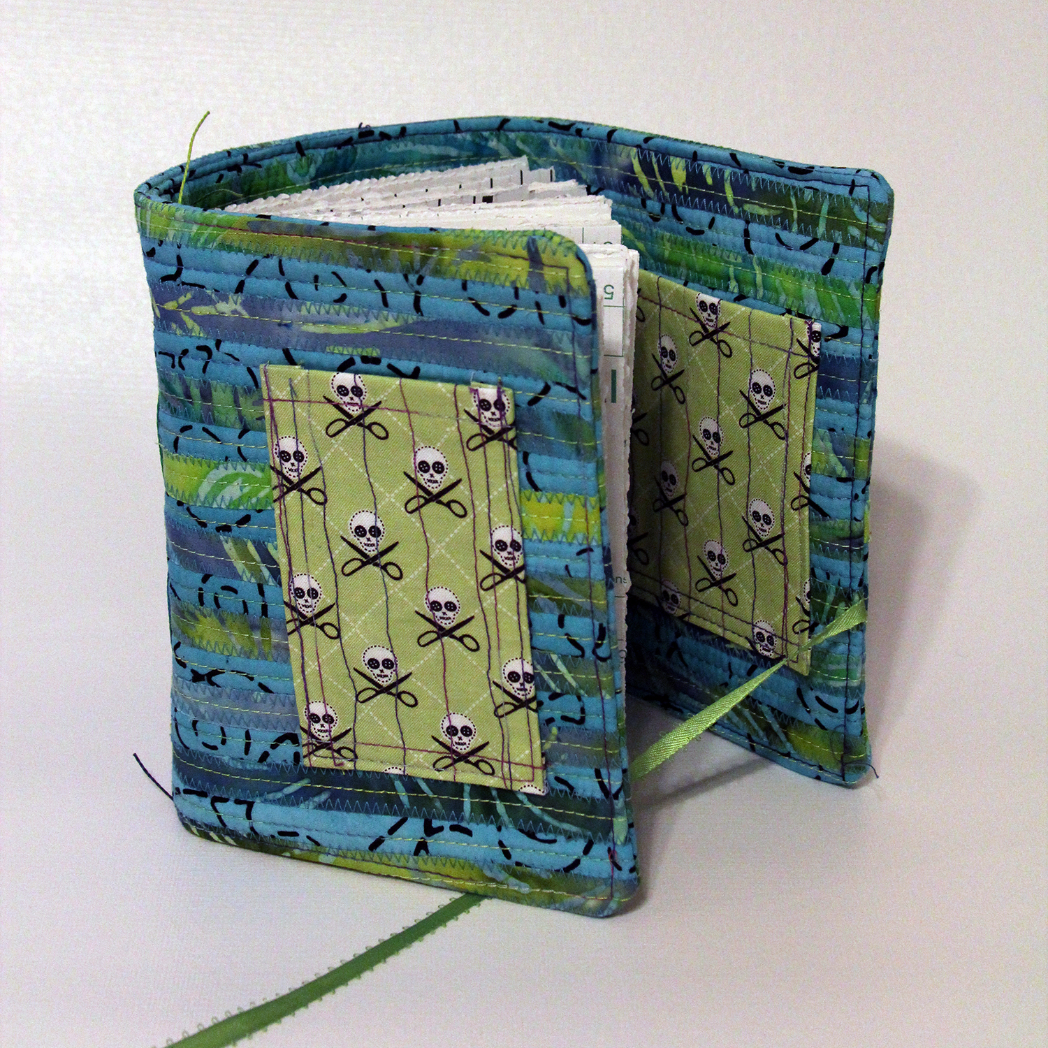 quiltedbook113c3.jpg