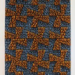 Complements (Sold), 2013
